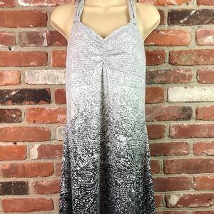 Dakini athletic dress size M